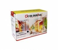 Картридж Colouring CG-106R02306 для принтеров Xerox